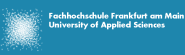 Fachhochschule Frankfurt am Main - University of Applied Sciences in Frankfurt - Germany