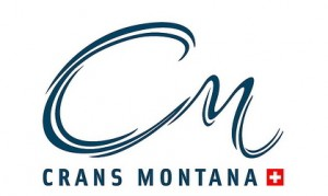 Crans-Montana Tourism - Switzerland