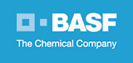 BASF Pharmaceuticals