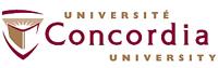 Concordia University, Montreal