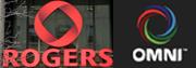 OmniTV, Rogers