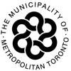 Metropolitan Toronto Housing Corporation